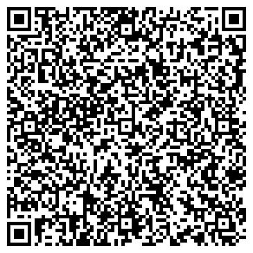 QR-код с контактной информацией организации Парма, ООО