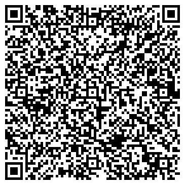QR-код с контактной информацией организации Контакт МП, ООО