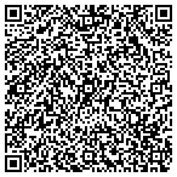 QR-код с контактной информацией организации Чистый дар, Компания