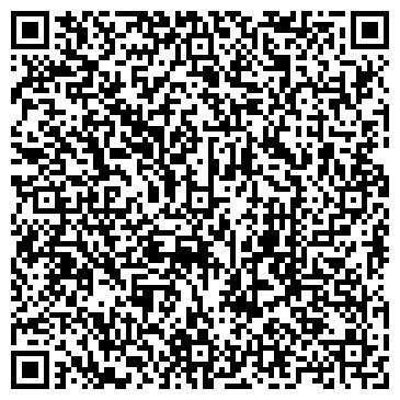 QR-код с контактной информацией организации Червоный Д. Г., СПД