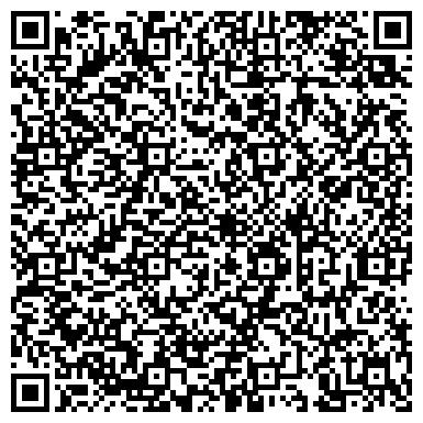 QR-код с контактной информацией организации Полимер - Акация, ЧНПП