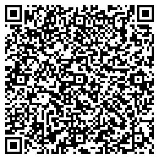 QR-код с контактной информацией организации Вячеслав,ЧП