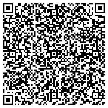 QR-код с контактной информацией организации Плоскинный Ю.Н., СПД