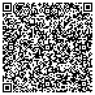 QR-код с контактной информацией организации ПроектСпецБудМонтаж, ООО