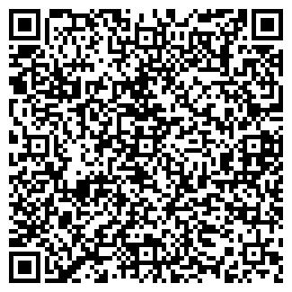 QR-код с контактной информацией организации Автогруп,ООО