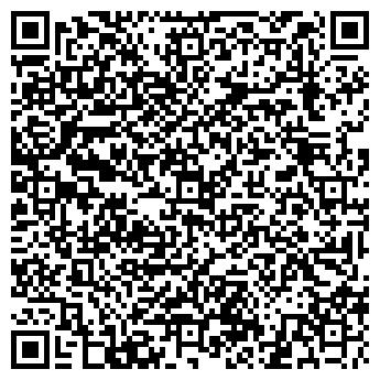 QR-код с контактной информацией организации СНОЛ УКРАИНА, ООО