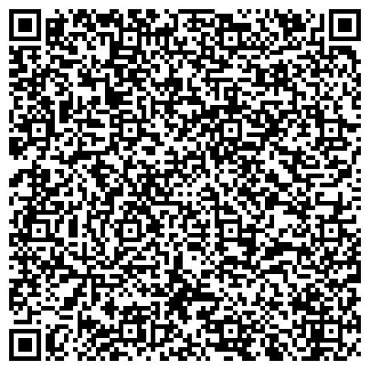 QR-код с контактной информацией организации 63 котельно-сварочный завод, ГП МОУ
