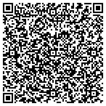 QR-код с контактной информацией организации Глобал Биомаркетинг Груп, ООО
