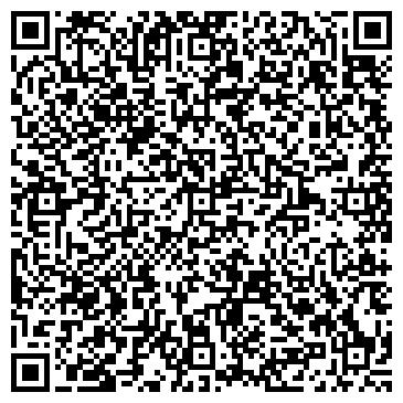QR-код с контактной информацией организации Агротонпром, ООО