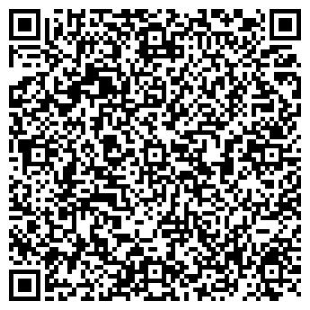 QR-код с контактной информацией организации ЧП Чикало