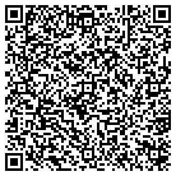 QR-код с контактной информацией организации Частное предприятие Agrotechtrade.com
