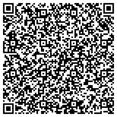 QR-код с контактной информацией организации Субъект предпринимательской деятельности СПД Сыроватка