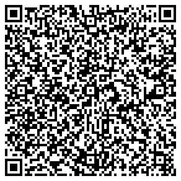 """QR-код с контактной информацией организации приватне підприємство """"фалкор"""""""