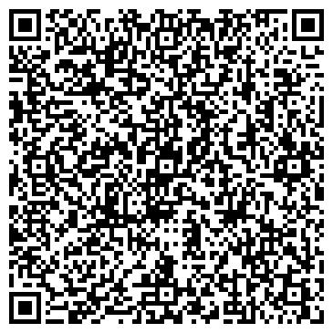 QR-код с контактной информацией организации АРТГРУП