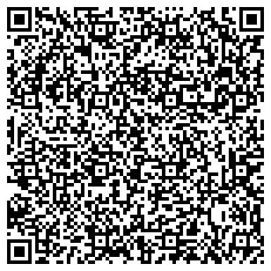 QR-код с контактной информацией организации Мясоедов С.В., Предприниматель