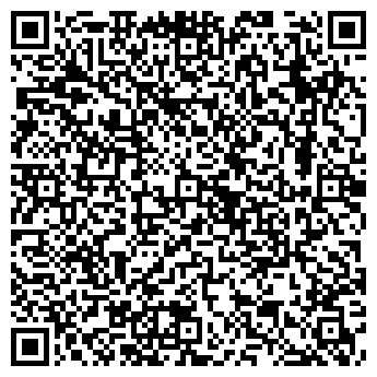 QR-код с контактной информацией организации Sofyno (Софино), СП