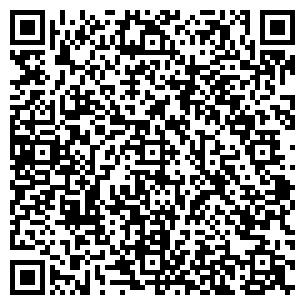QR-код с контактной информацией организации Органик Плюс, ООО
