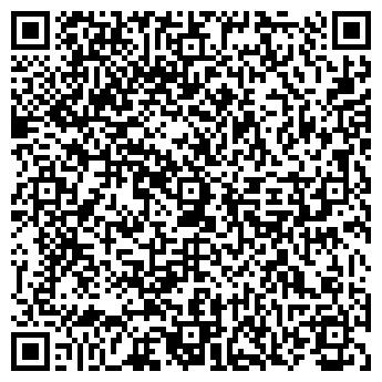 QR-код с контактной информацией организации Сивоглаз,ЧП