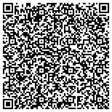 QR-код с контактной информацией организации Интернет магазин семян Урожай, ЧП