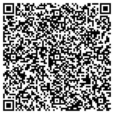 QR-код с контактной информацией организации Габен Фирма, ООО