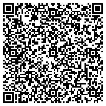QR-код с контактной информацией организации Керамика-Онлайн, ЧП