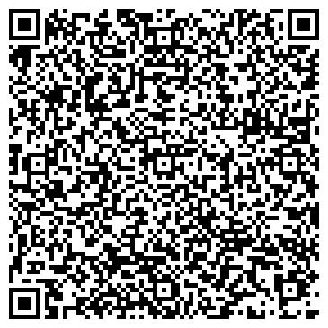 QR-код с контактной информацией организации BIRLIK (Evci Plastik )