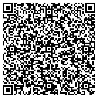 QR-код с контактной информацией организации Костюков, СПД