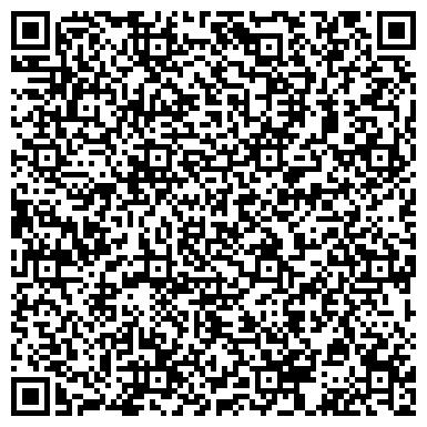 QR-код с контактной информацией организации Sweet Home, Жилин Ю.А., ЧП