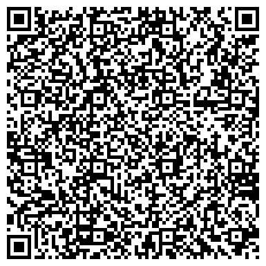 QR-код с контактной информацией организации Генпак Украина, ООО