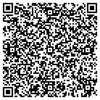 QR-код с контактной информацией организации Мир Шерсти, ЧП - Шерсть для валяния оптом
