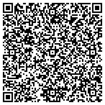 QR-код с контактной информацией организации Древопласт ЛТД, ООО