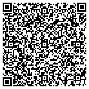 QR-код с контактной информацией организации Супер, ЧП (Super)