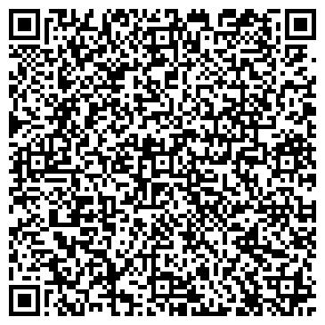 QR-код с контактной информацией организации Верп южный, ЧП