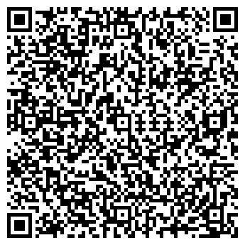QR-код с контактной информацией организации Полимер 2002, ООО