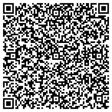 QR-код с контактной информацией организации Лаговская М.П., ФЛП