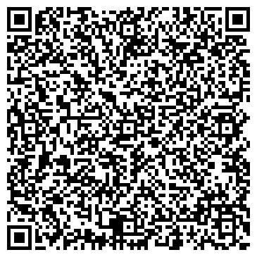 QR-код с контактной информацией организации Мит, ЧП