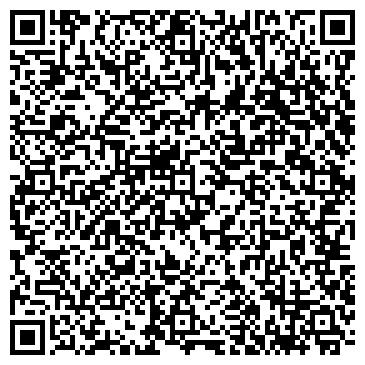 QR-код с контактной информацией организации Привоз ТД, ООО