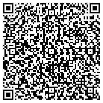 QR-код с контактной информацией организации Сергей Шелест, ЧП