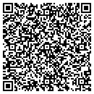 QR-код с контактной информацией организации Полипакет, ЧП