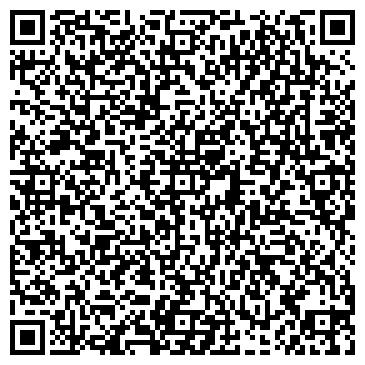 QR-код с контактной информацией организации Оксана, ЧП