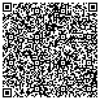 QR-код с контактной информацией организации Днепрполимер, ООО