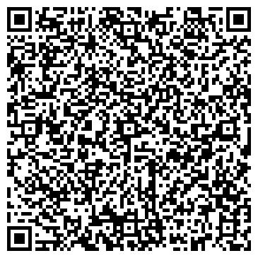 QR-код с контактной информацией организации ДП-Пласт, ООО
