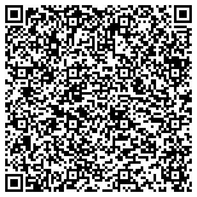 QR-код с контактной информацией организации ЮАТРЕЙД, ООО (ТМ Чисто)