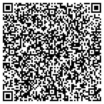 QR-код с контактной информацией организации Чиста оселя, ТМ