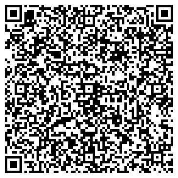 QR-код с контактной информацией организации Пакеты Гуд Пак (Good Рack), ЧП