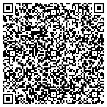 QR-код с контактной информацией организации Пакеты полиэтиленовые, ЧП