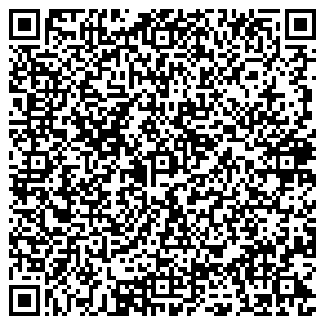 QR-код с контактной информацией организации ПакетМаркет, ЧП