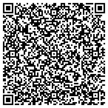 QR-код с контактной информацией организации Луганск - Контракт , ООО