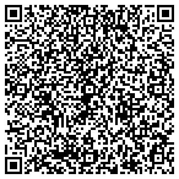 QR-код с контактной информацией организации Захид скло, ЧП