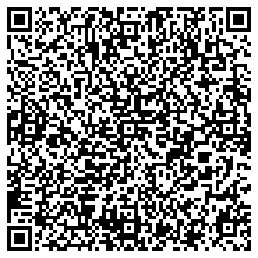 QR-код с контактной информацией организации Акцент ТК, ООО